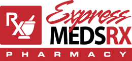 Express Specialty Pharmacy